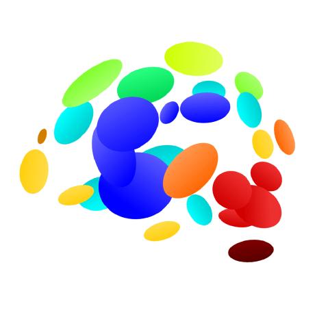 SiPBA Logo