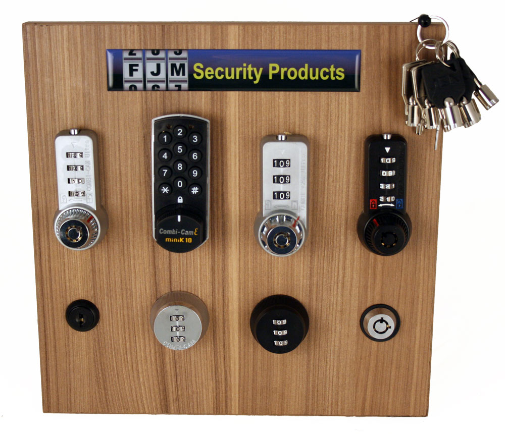 Cabinet Locks  Best Cabinet Locks  Cabinet Door Locks