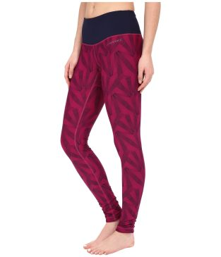brooks-currant-little-sunshinecurrant-greenlight-tights-se-purple-product-0-789259480-normal