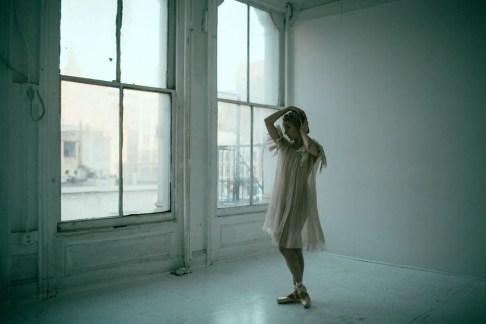 Shelby Elsbree by Karolina Kuras (6)