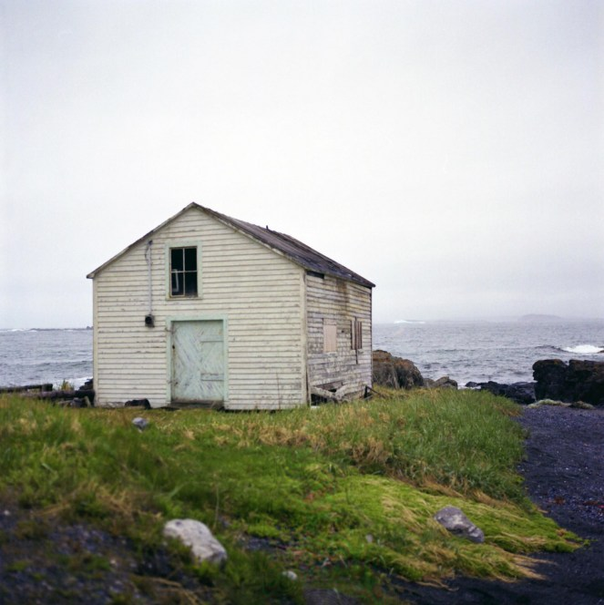 boathouse_nf