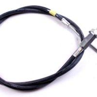FJ40 Parking Brake Cable - OEM