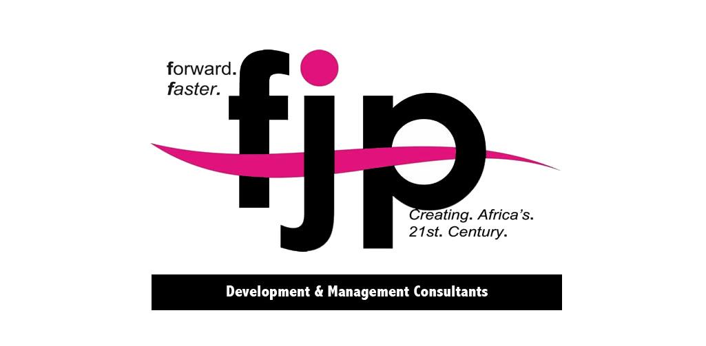 FJP Main Page