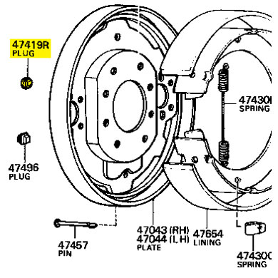 Suzuki K6a Manual