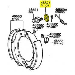 Toyota Fj40 Suspension, Toyota, Free Engine Image For User