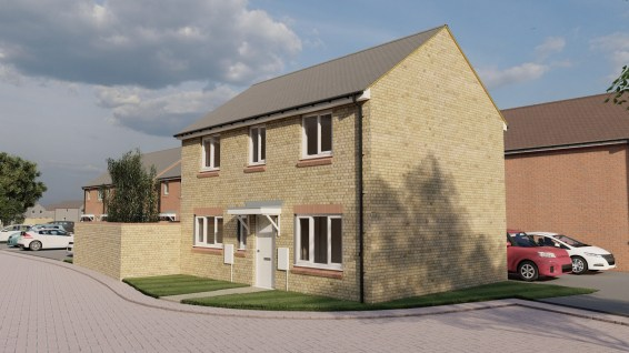 Broad Oaks, Downham Market Property Investment 7