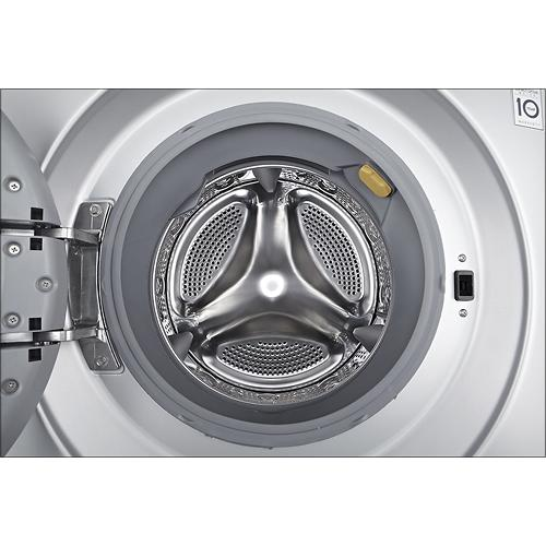 WM3477HS-drum