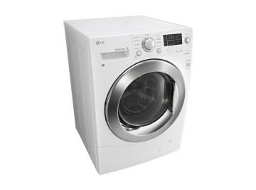 Apartment Appliances Browse Products Fjs Distributors
