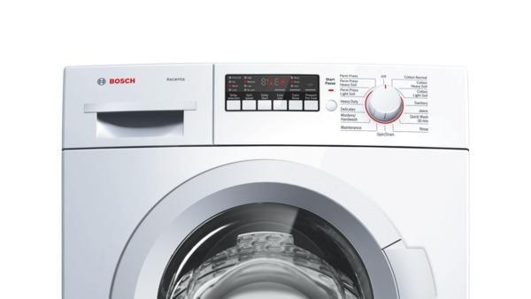 bosch_-washer-control-panel_A4_WAP24200UC_def
