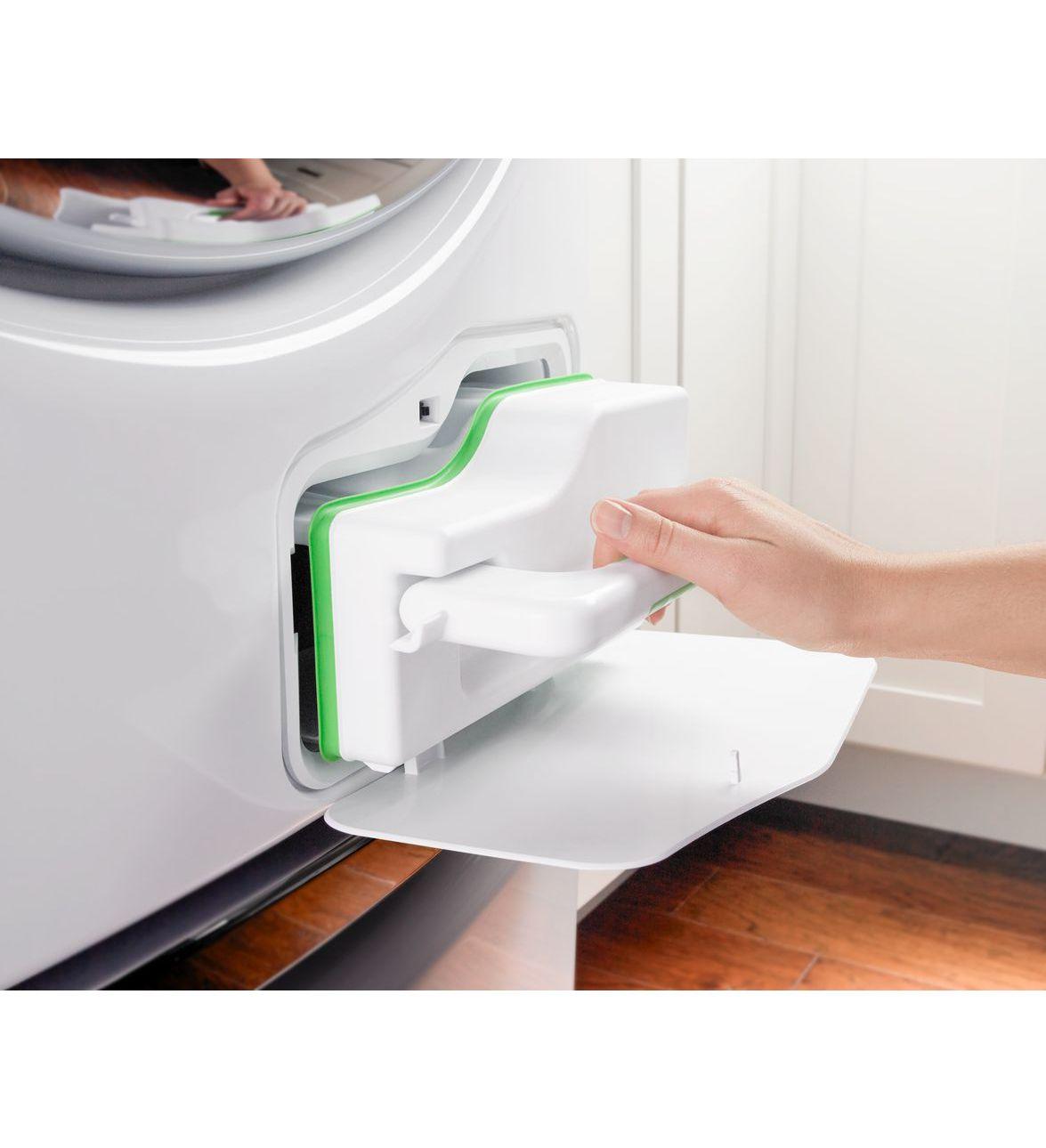 whirl-heat-pump-dryer-condensor