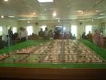 Noman Royal City Karachi (Model)
