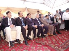 Ashiana-Housing-Lahore-Foundation-Stone-ceremony-3