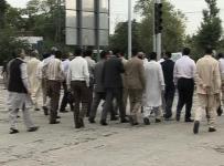 Shahbaz Sharif Visits Bhatta Chowk Lahore Construction (22-5-2011) 4