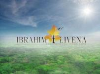 Ibrahim Livena Multan Logo