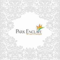 Park Enclave Islamabad Brochure 1