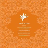 Park Enclave Islamabad Brochure 3