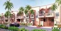 Cantt Villas Multan - model view
