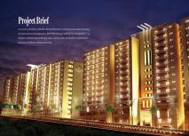 Lifestyle Residency Islamabad - Project Brief