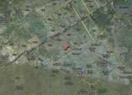 Location Map Sector I-11 in Islamabad city (Pakistani Capital)