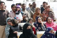 Ashiana Housing Scheme Lahore - Key Distribution (5)