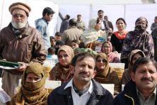 Ashiana Housing Scheme Lahore - Key Distribution (8)