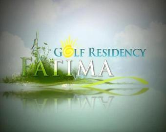 Fatima Golf Residency Karachi