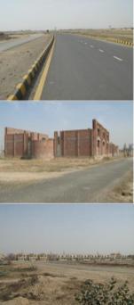 LDA Avenue 1 Housing Scheme Lahore 3