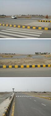 LDA Avenue 1 Housing Scheme Lahore 4