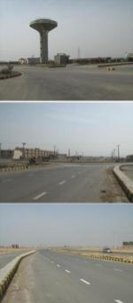 LDA Avenue 1 Housing Scheme Lahore 6