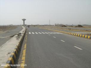 LDA Avenue 1 Housing Scheme Lahore