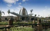 City Housing Gujranwala views (1)