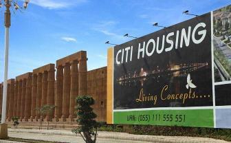 City Housing Gujranwala views (3)