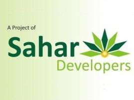 Sahar Developers Logo