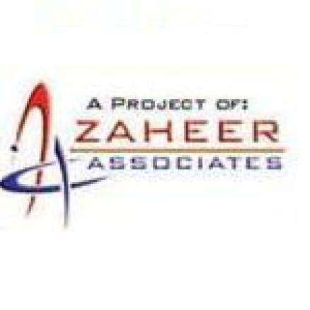 Zaheer Associates Lahore Logo
