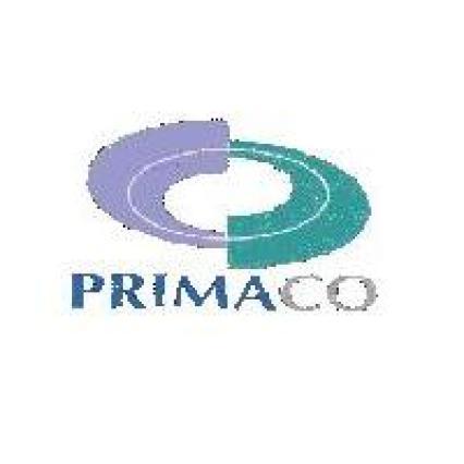 PRIMACO Logo