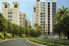 Park View Apartments Karachi