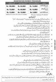 Registration Form Bahria Town Karachi Projects - Bahria Town Copy 2