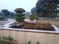 Buch Villas Theme Park