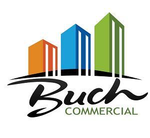 Buch Villas Commercial