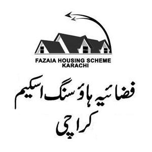 Fazaia Housing Karachi Required Services of Engineering