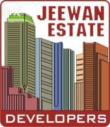 jeewan-estate-developers-sahiwal