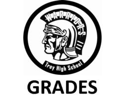 Grades / Grades Timeline