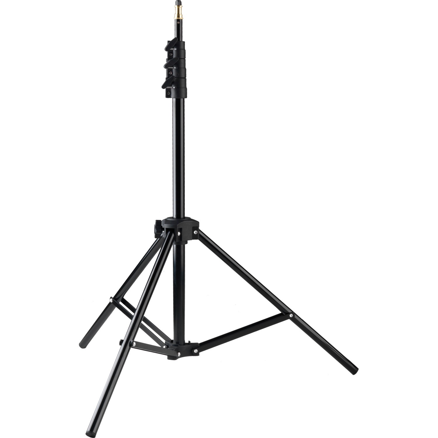 Westcott D5 2 Light Octabox Kit With Free Backdrop