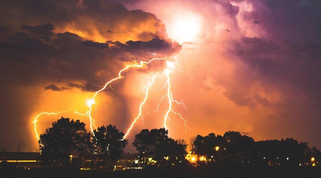 max-larochelle-uu-Jw5SunYI-unsplash edit big weather story