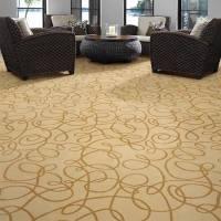 Carpet Flooring in Ladera Ranch, Orange County, CA