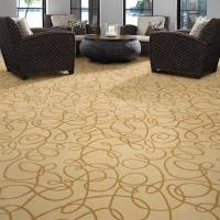 Carpet Flooring in Ladera Ranch, Orange County, CA ...