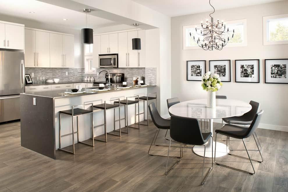 Laminate Gallery Flooring Kitchen Amp Bath Design