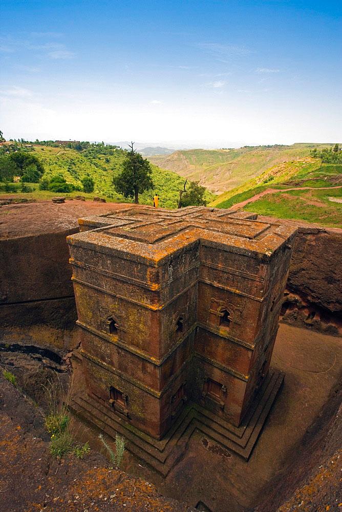 Blue Nile Falls Wallpaper Travel To Ethiopia Djibouti And Somaliland Ethiopian