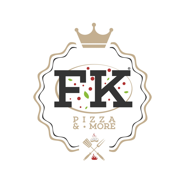 FK Ristorante Pizzeria Steackhouse