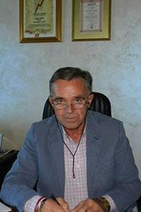 Dragiša Savić